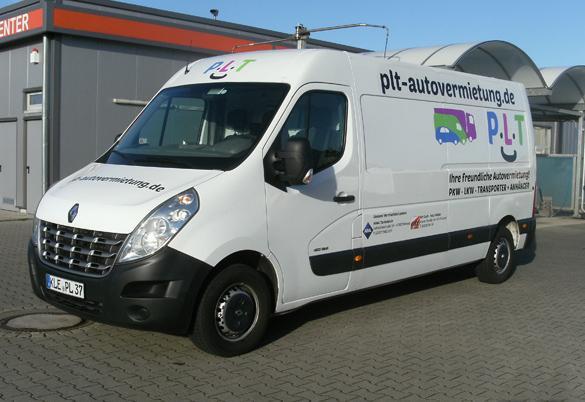 vehicle manager transporter gruppe d transporter lang mit ahk z b. Black Bedroom Furniture Sets. Home Design Ideas
